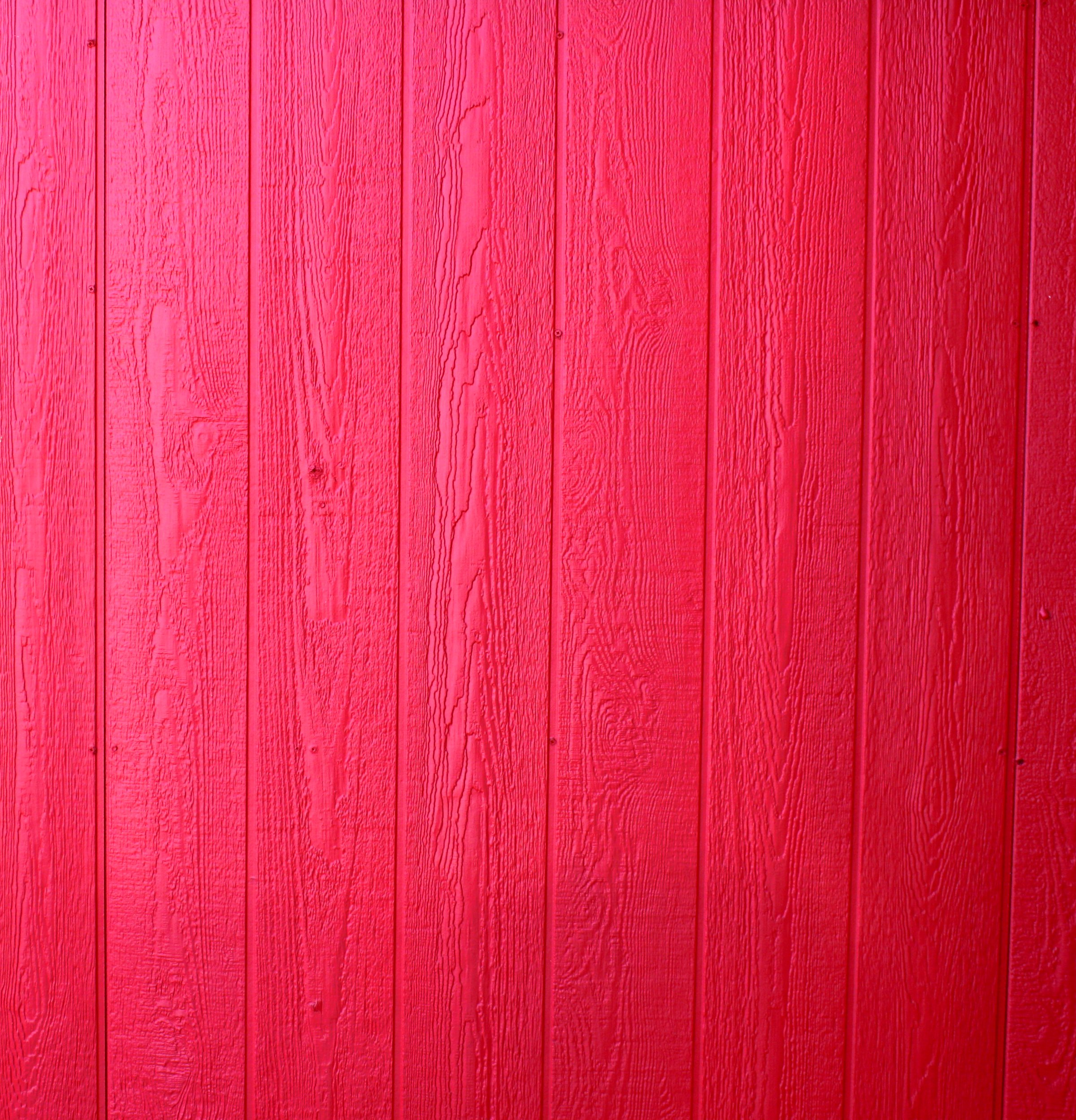 red wall paneling texture picture free photograph