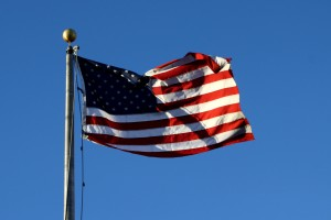 American Flag - free high resolution photo