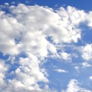 Clouds Pictures Free Photographs Photos Public Domain