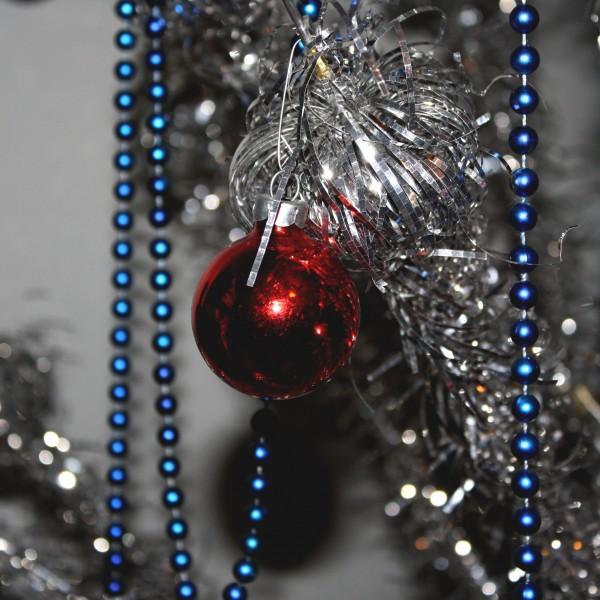 Christmas Decorations - free high resolution photo
