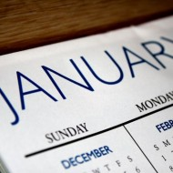 january-calendar-thumbnail