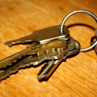 Tools and Hardware Pictures - Free Photographs - Photos ...