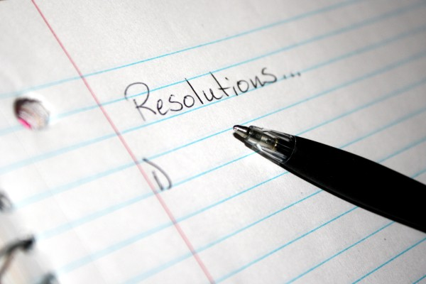 Resolutions List - Free High Resolution Photo