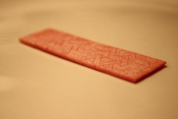 stick_of_chewing_gum-600x400.jpg