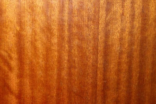 Wood Grain Texture - free high resolution photo