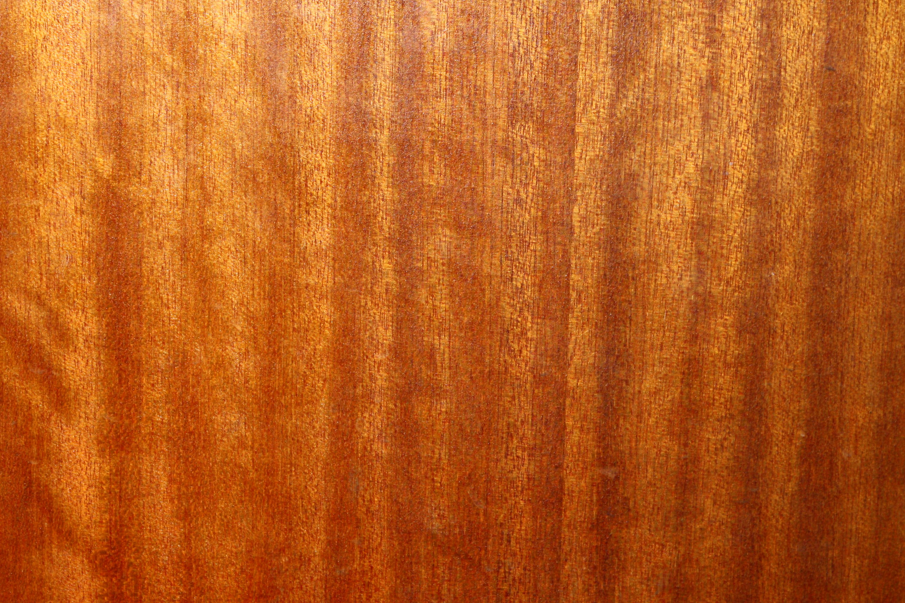 Wood Grain Texture | 3000 x 2000 · 1545 kB · jpeg