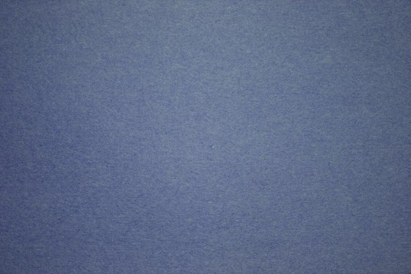 Blue Construction Paper Texture - Free High Resolution Photo