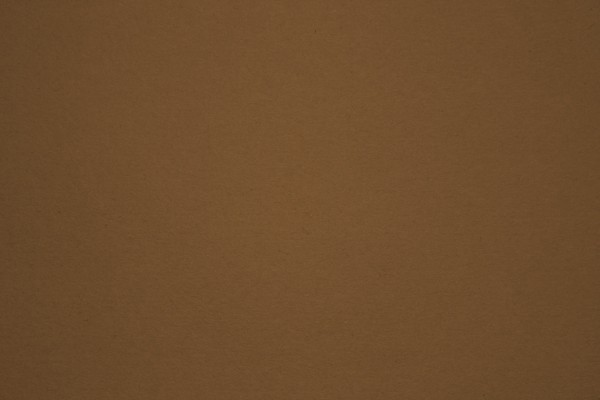 Brown Construction Paper Texture - Free High Resolution Photo