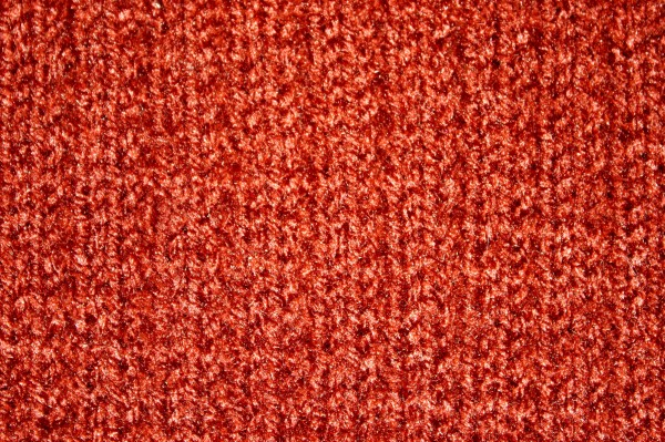 Brown Knit Texture - Free High Resolution Photo