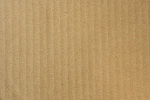 Cardboard Texture - Free High Resolution Photo