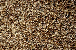 Coarse Sand Gravel Texture - Free High Resolution Photo