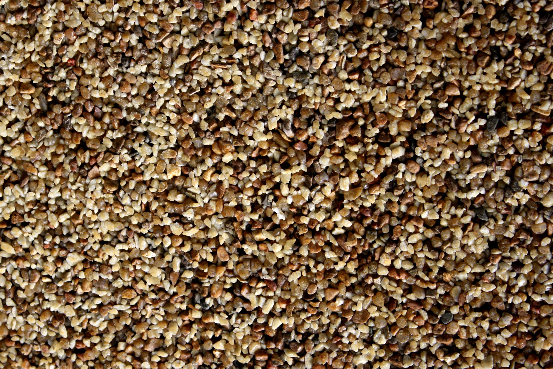 Coarse Sand Gravel Texture Picture Free Photograph