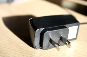Electric Plug - Free High Resolution Photo