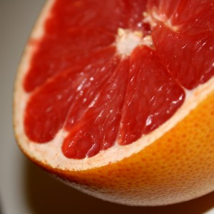 Grapefruit - Free high resolution photo