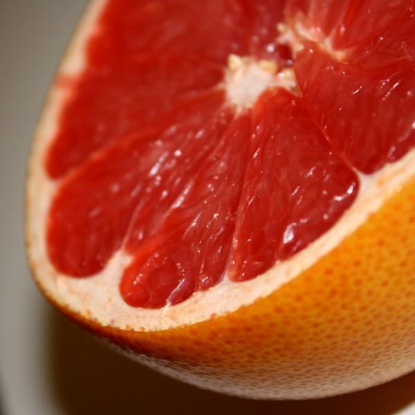 Grapefruit - Free high resolution photo