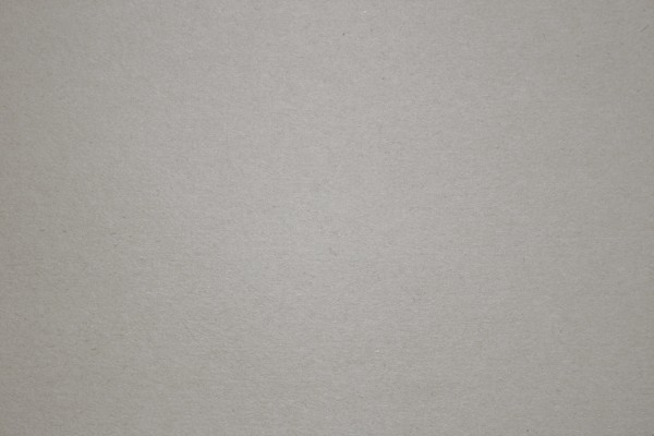 Gray Construction Paper Texture - Free High Resolution Photo