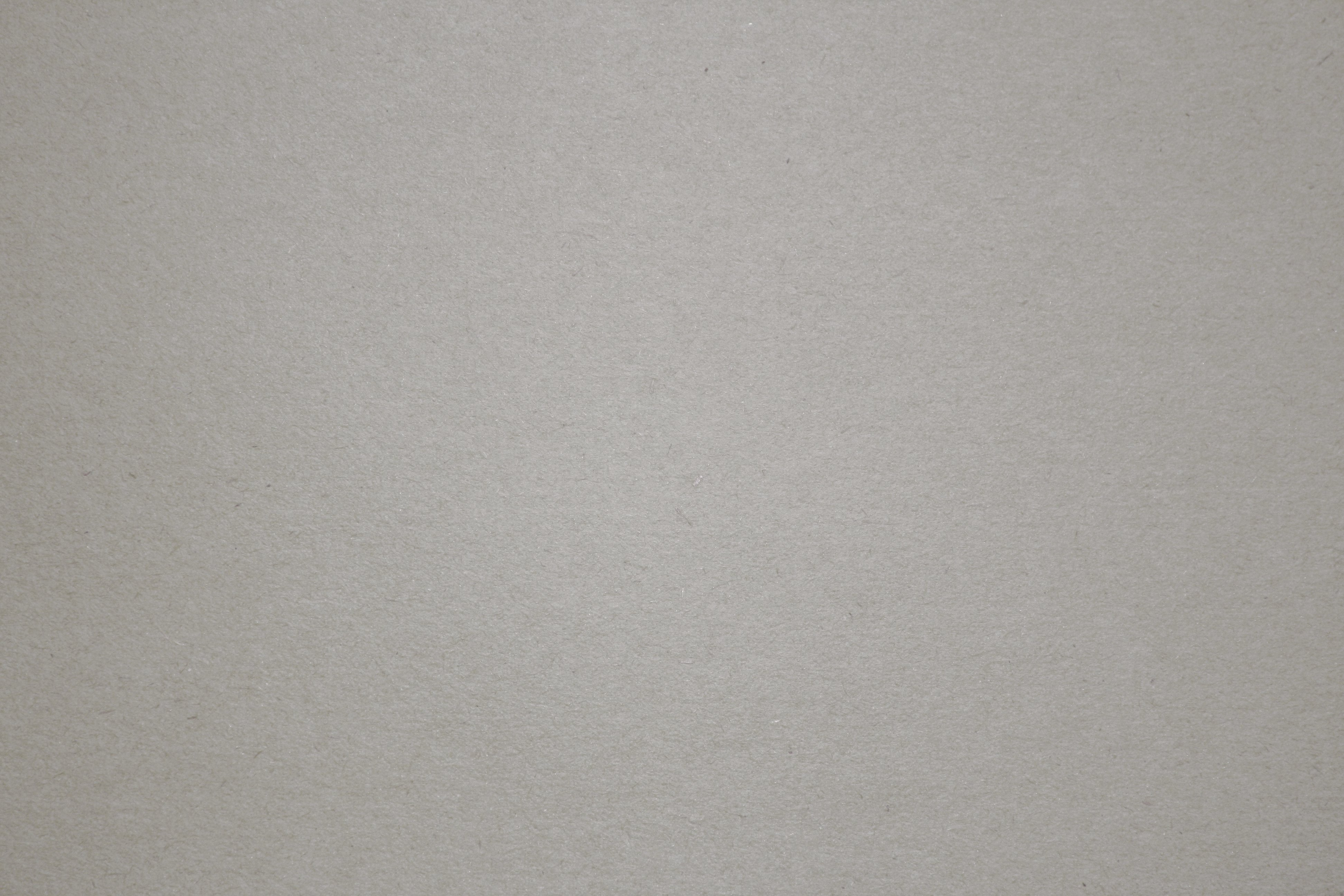 gray construction paper texture picture free photograph