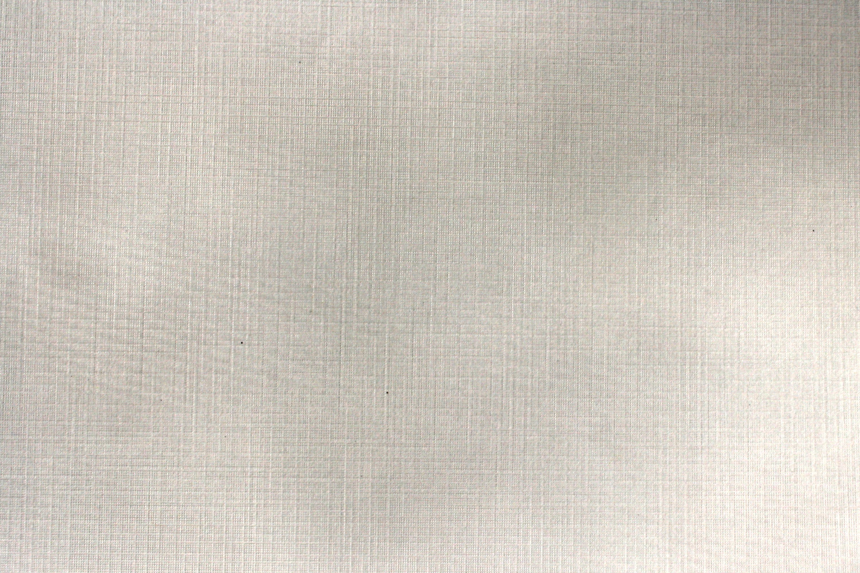 Gray Linen Paper Texture Picture Free Photograph