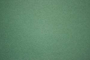 Green Construction Paper Texture - Free High Resolution Photo