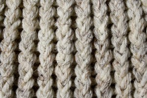Knit Texture Natural Fibers - Free High Resolution Photo