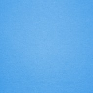 blue construction paper Construction paper is a must to have for home and school projects your children can craft, cut, color, glue and fold this specialty paper to create art masterpieces.