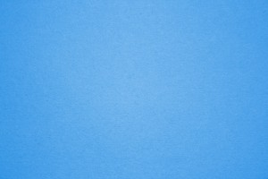 Light Blue Construction Paper Texture - Free High Resolution Photo