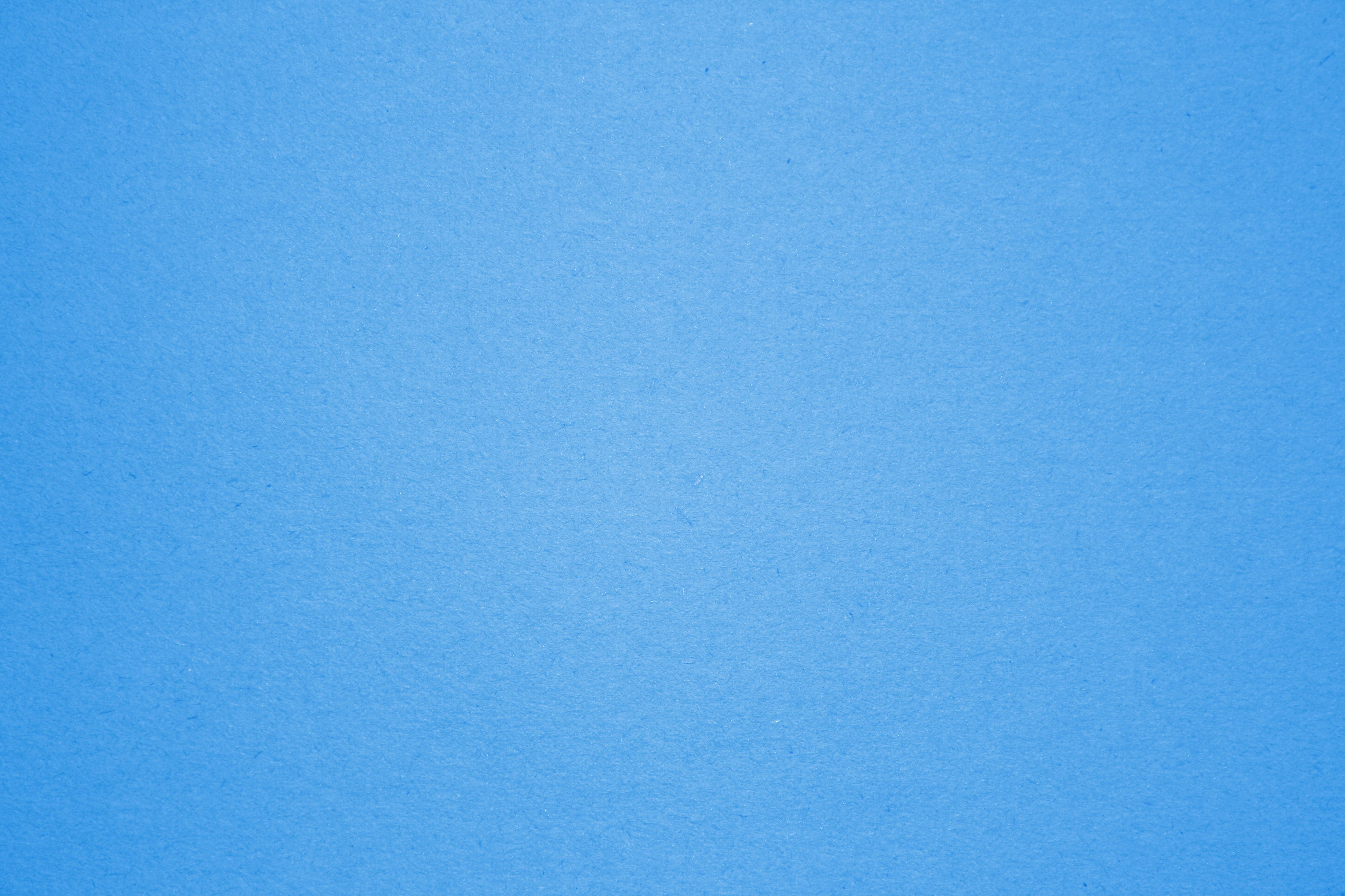blue construction paper Sunworks blue construction paper measuring 9 x 12 is made from heavyweight ground wood and is manufactured by a chemical-free process for a cleaner environment paper.
