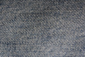 Light Blue Denim Fabric Closeup Texture - Free High Resolution Photo