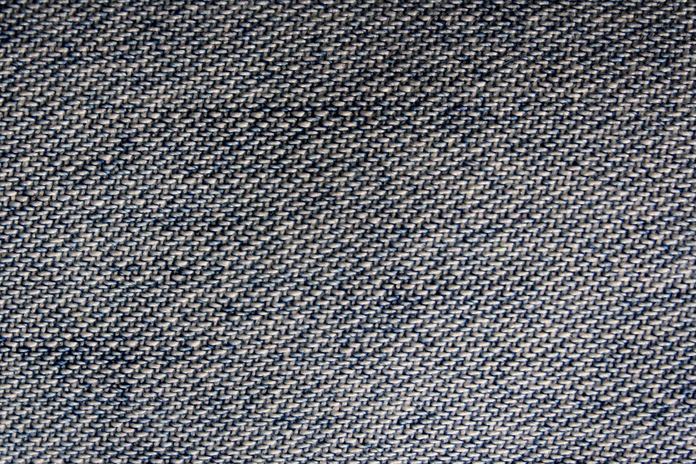 Light blue denim fabric closeup texture picture free for Denim fabric