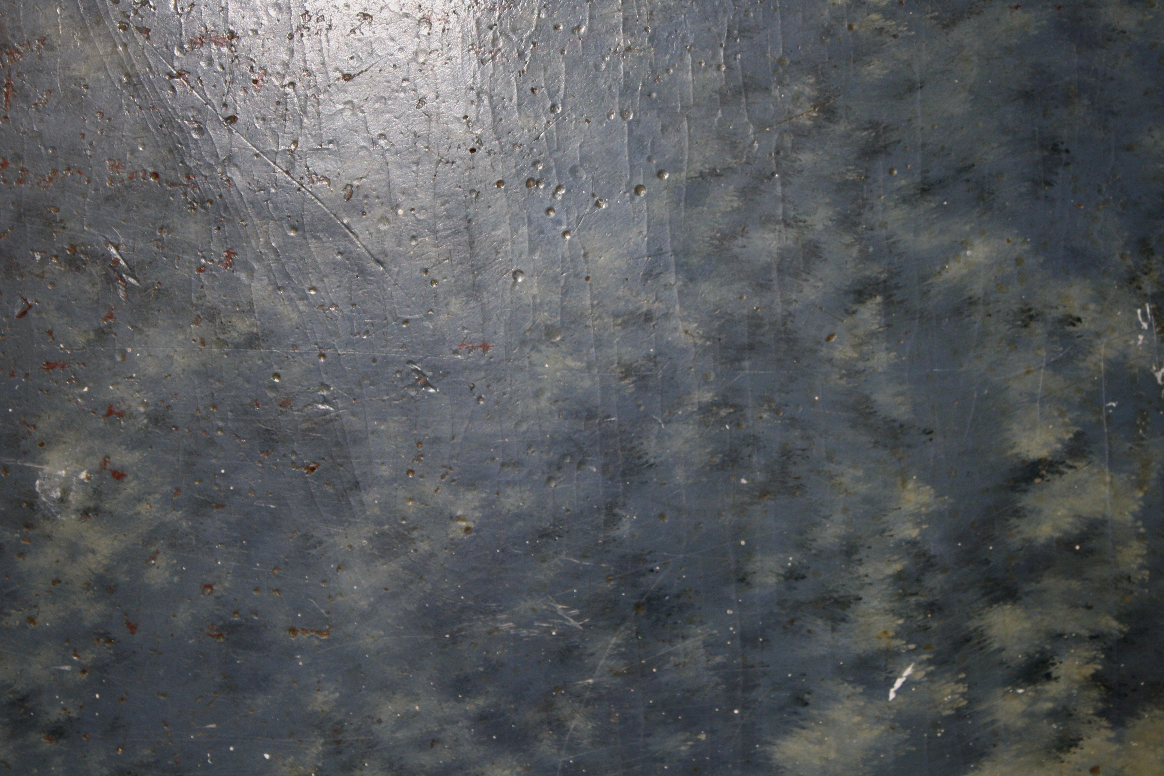 School Floor Texture