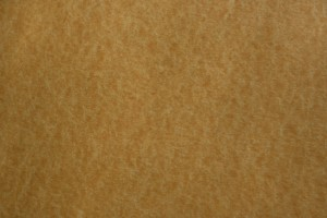 Parchment Paper Texture - Free High Resolution Photo