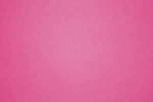 Pink Construction Paper Texture - Free High Resolution Photo