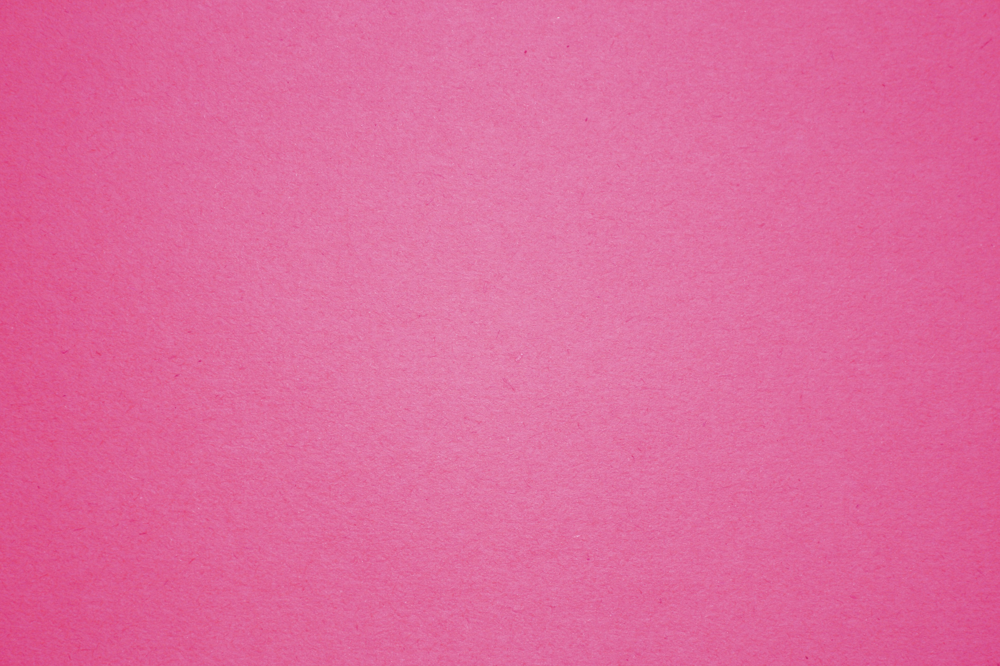 Pink Construction Paper Texture Picture Free Photograph