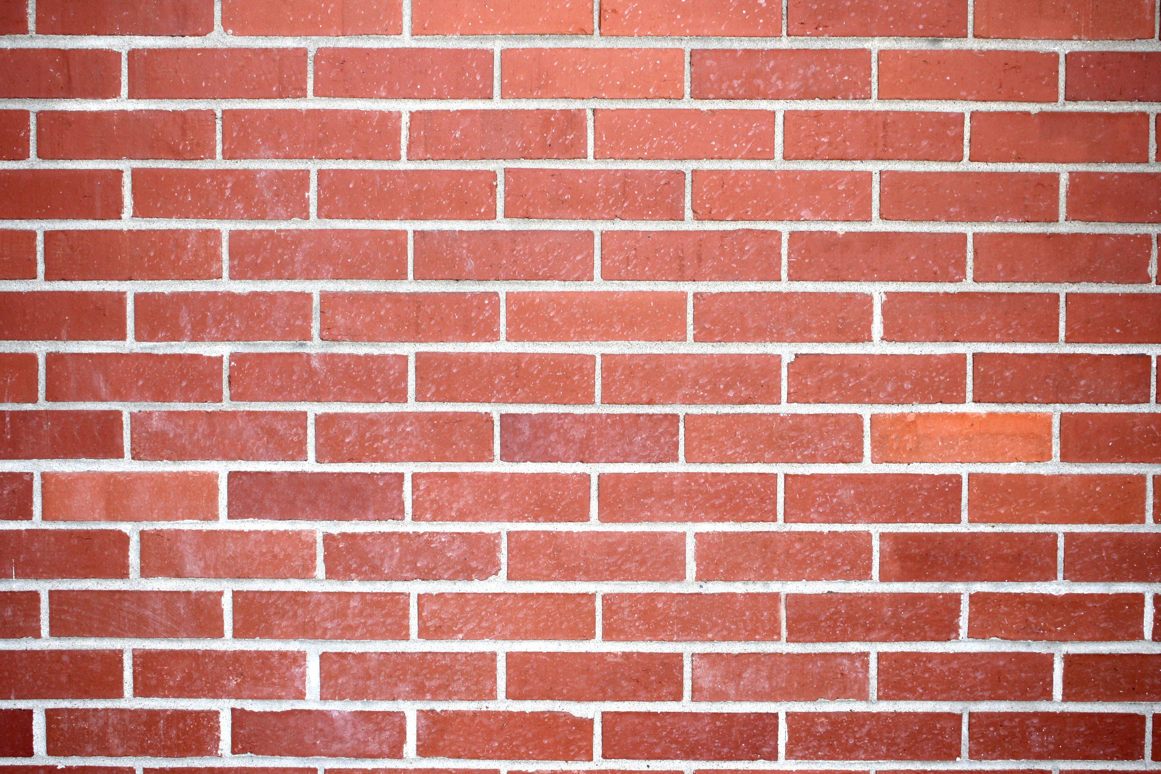 red-brick-wall-texture.jpg