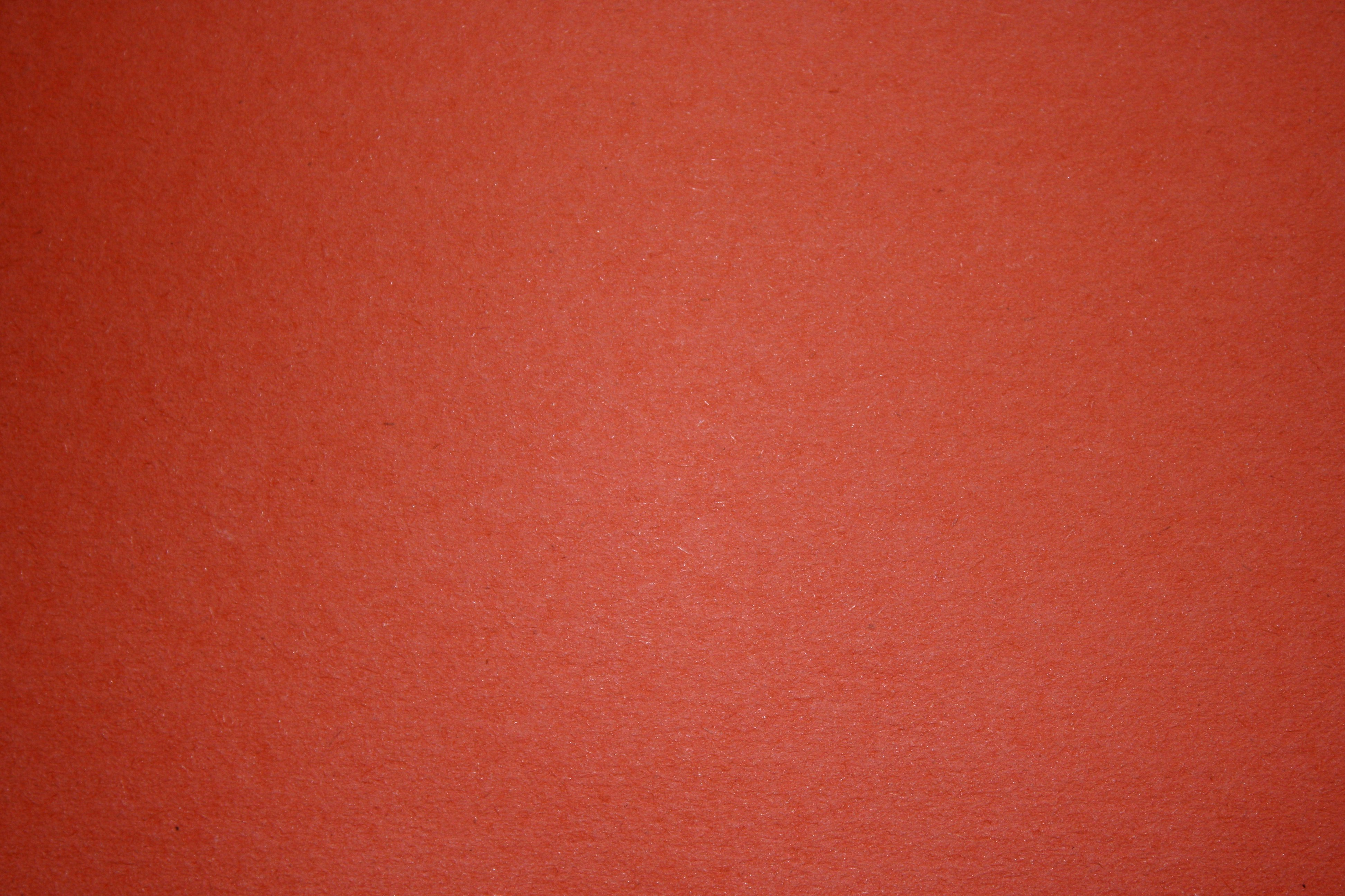 red construction paper texture picture free photograph