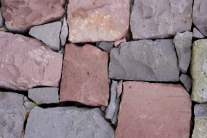 Rock Wall Texture - Free High Resolution Photo