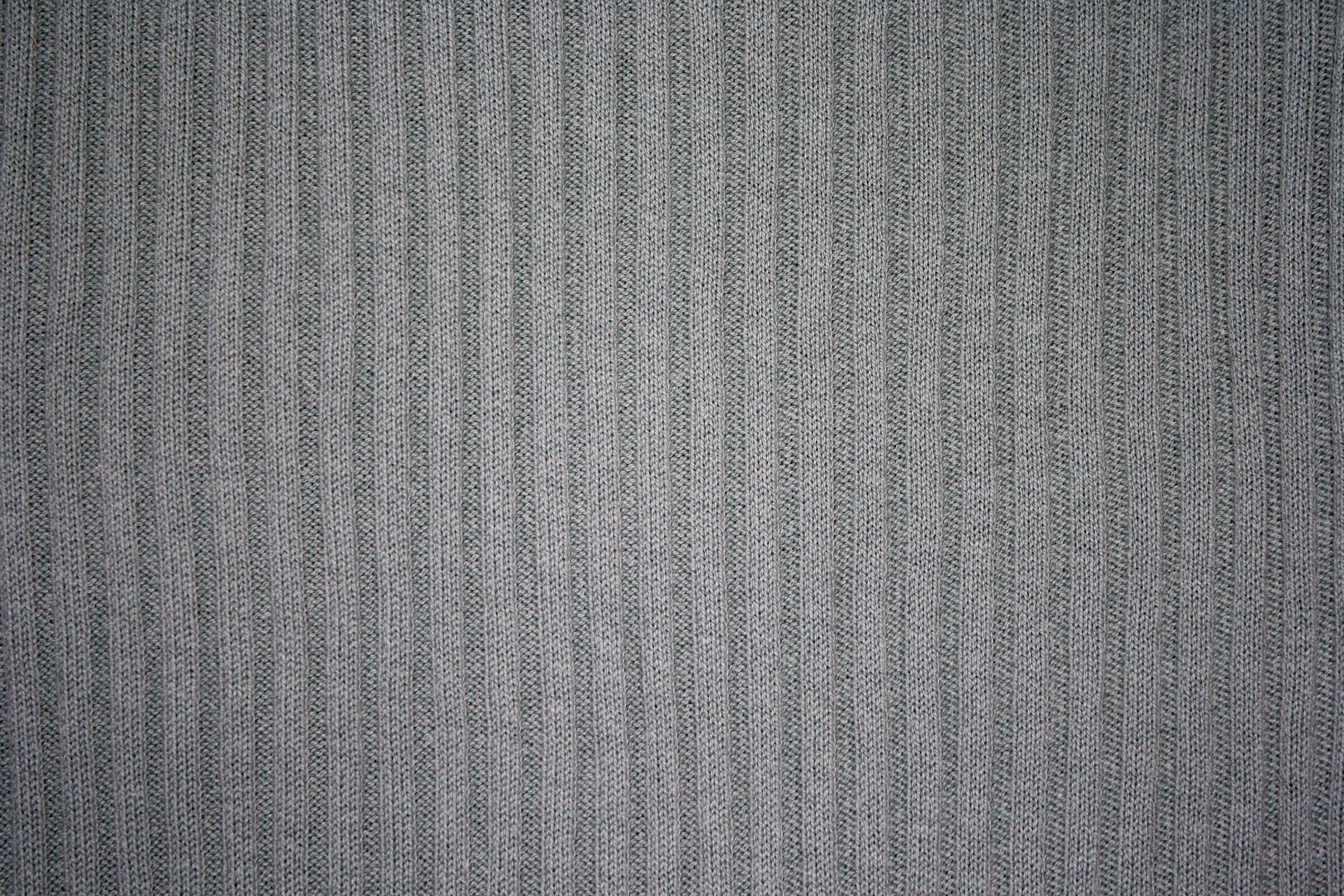 Knit Baby Leggings Pattern