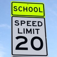 school-speed-limit-20-sign-thumbnail