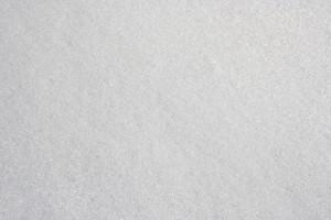 Snow Texture - Free High Resolution Photo