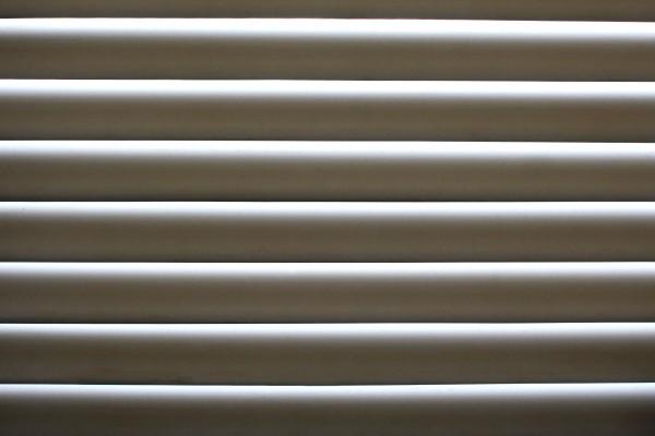 Window Mini Blind Closeup Texture Picture Free