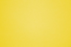 Yellow Construction Paper Texture - Free High Resolution Photo