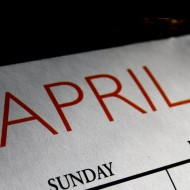 april-calendar-thumbnail