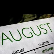 august-calendar-thumbnail