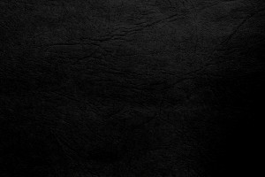 Black Leather Texture - Free High Resolution Photo