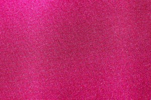Hot Pink Nylon Fabric Closeup Texture - Free High Resolution Photo
