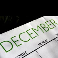 december-calendar-thumbnail