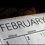 february-calendar-thumbnail