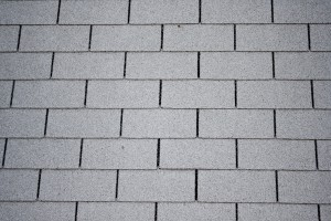 Gray Roof Shingles Texture - Free High Resolution Photo
