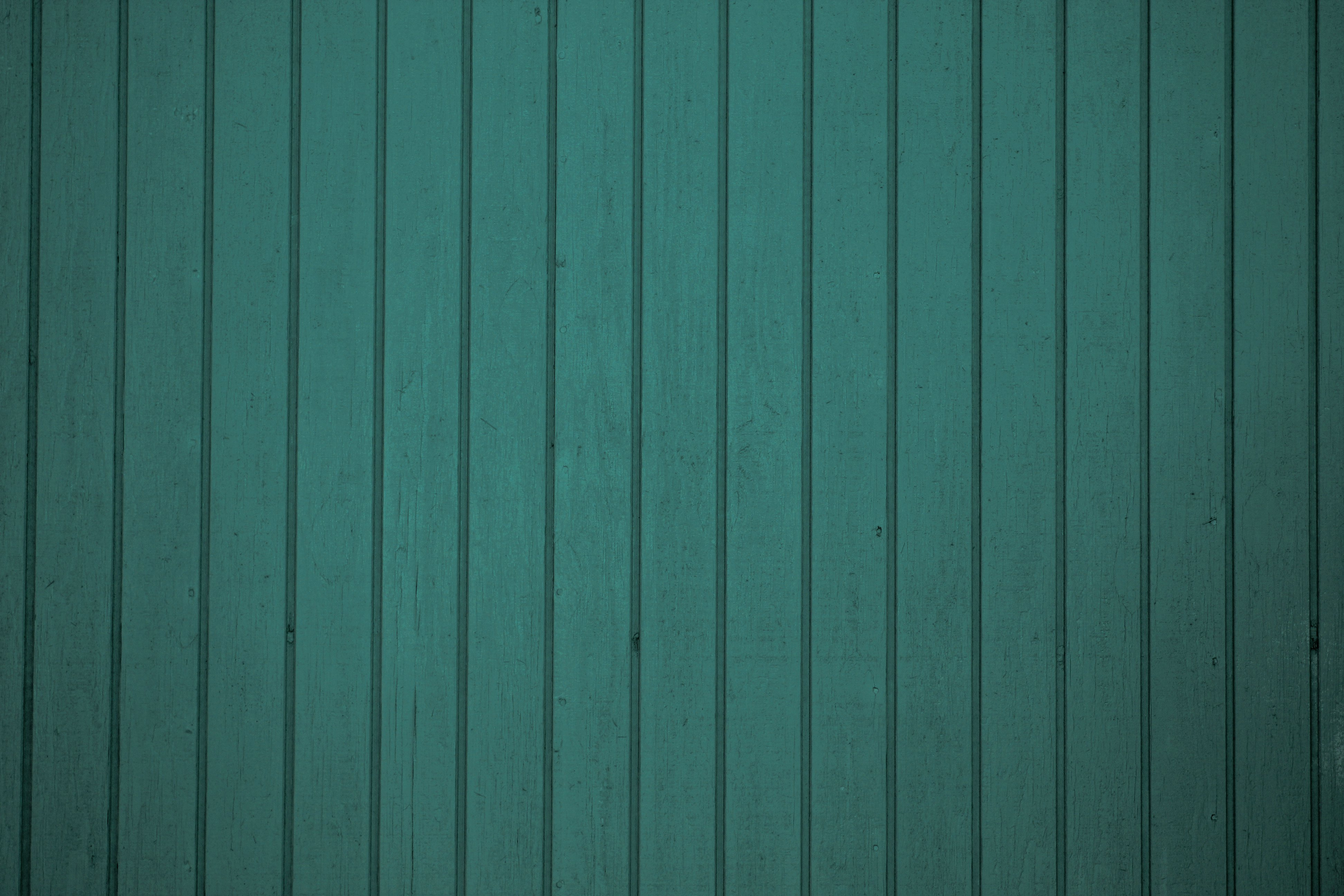 Green Vertical Siding Texture Photos Public Domain