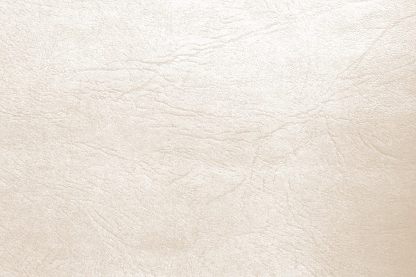 Ivory Cream Colored Leather Texture - Free High Resolution Photo